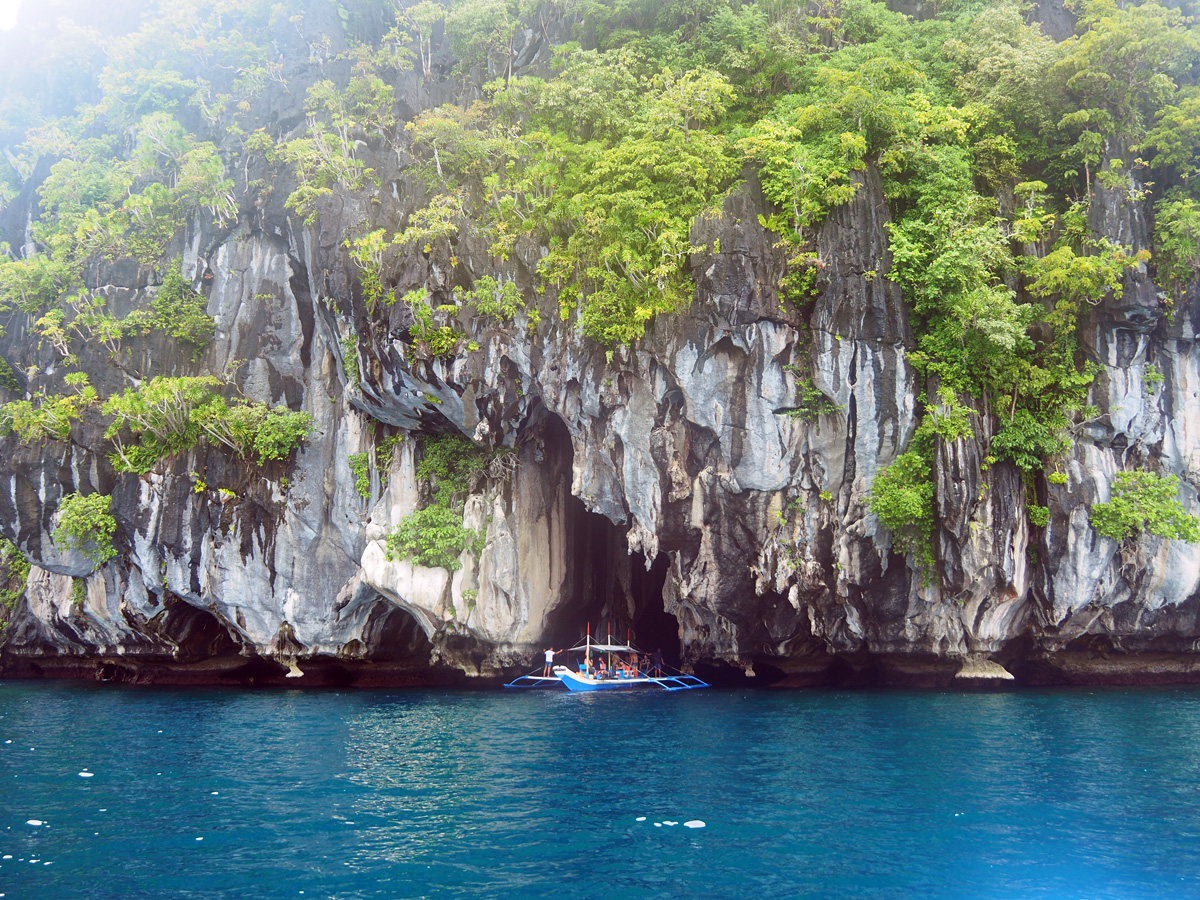 cathedral_cave_palawan_philippines