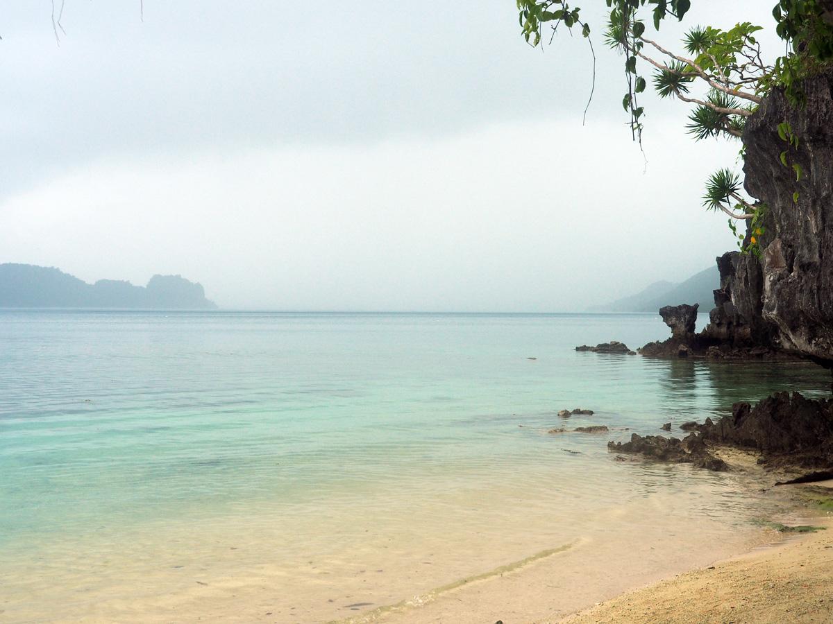 codognon_cave_beach_elnido_palawan