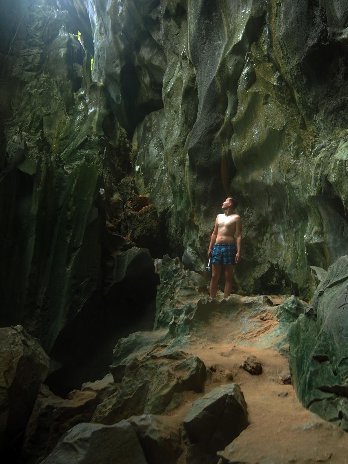 codognon_cave_el_nido_philippines