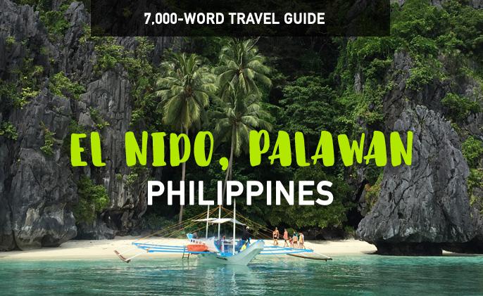 elnido_palawan_philippines_cov