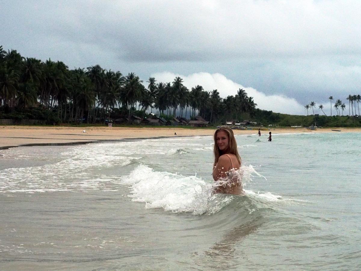 nastya_hanenya_nakpan_beach_palawan