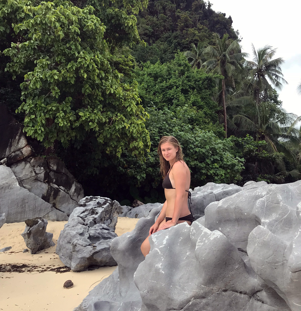 nastya_pinagbuyutan-island-philippines