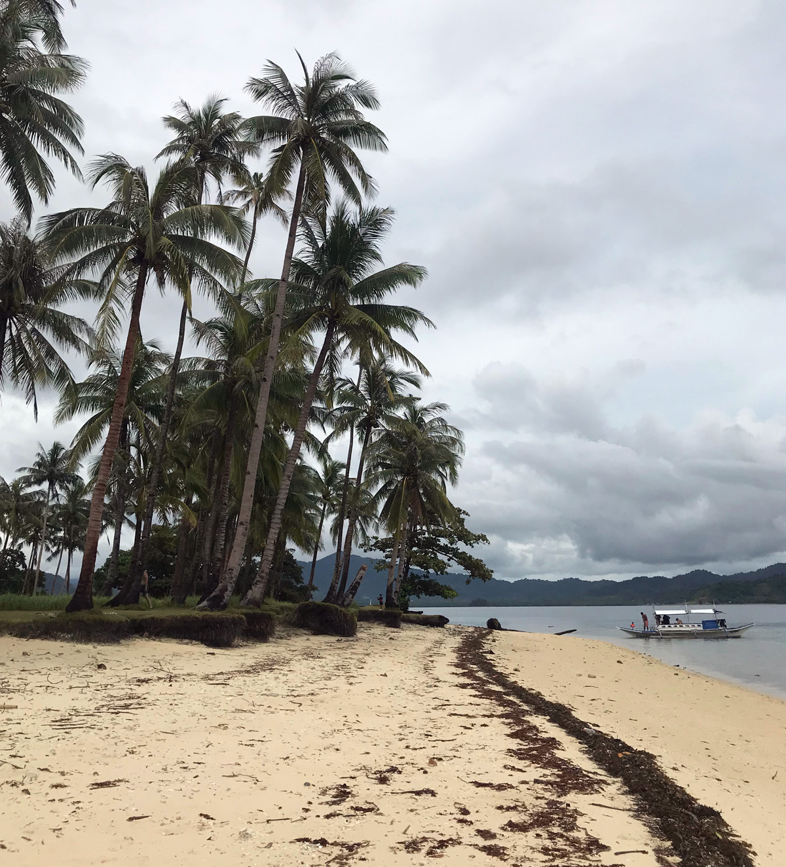 palm_beach_pinagbuyutan_island_elnido