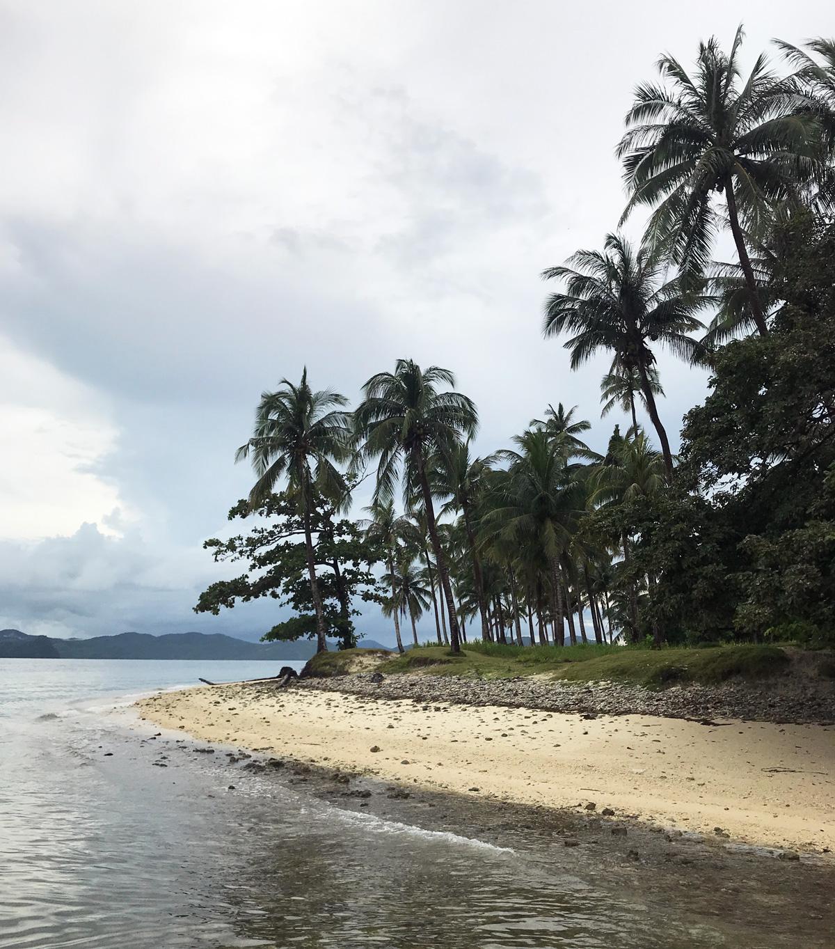 pinagbuyutan-island-beach_philippines
