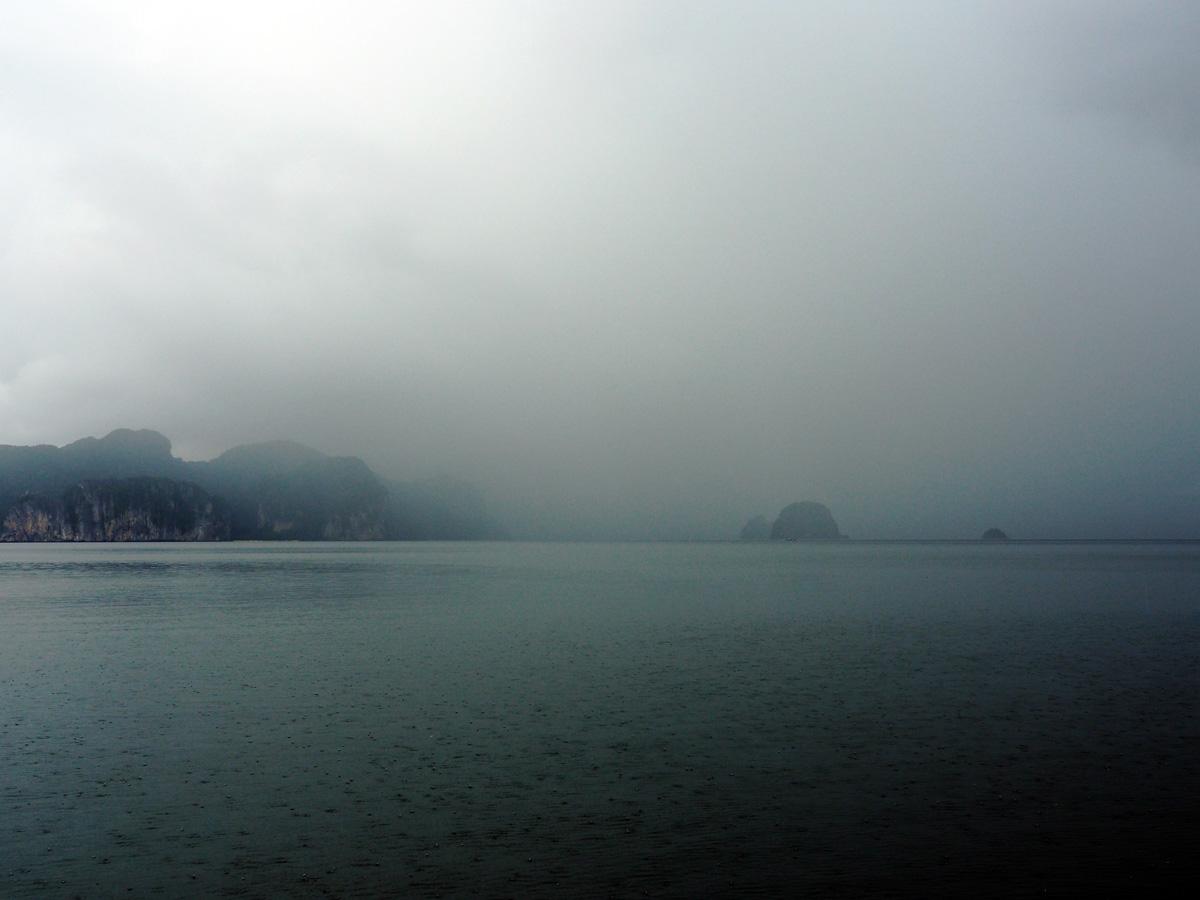 rain_codognon_cave_elnido