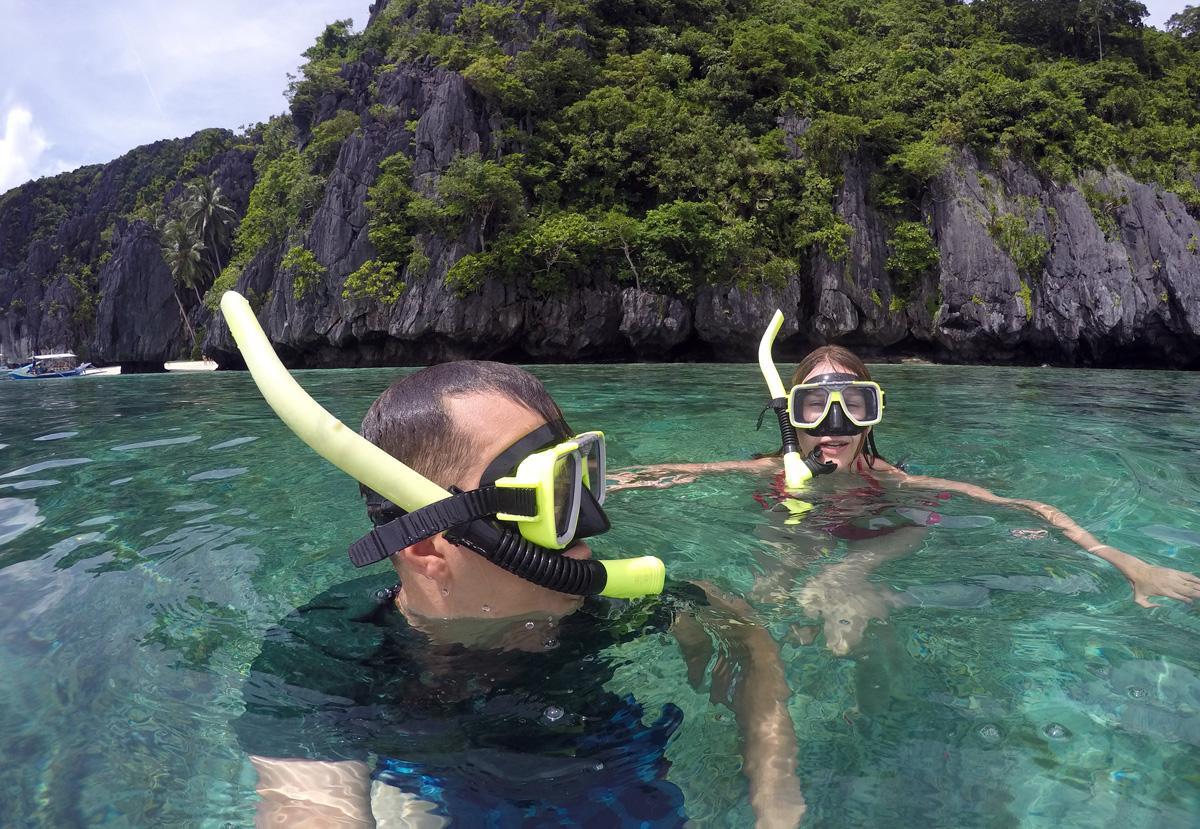 snorkeling_popocan_el_nido