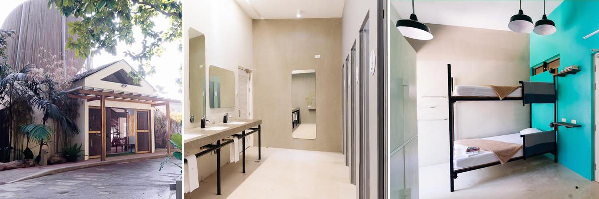 Spin-designer-hostel-elnido-palawan