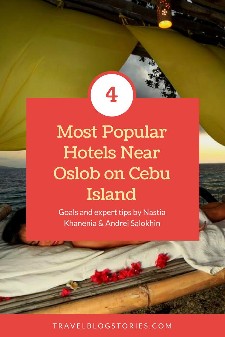 4_most_popular_hotels_near_oslob_on_cebu