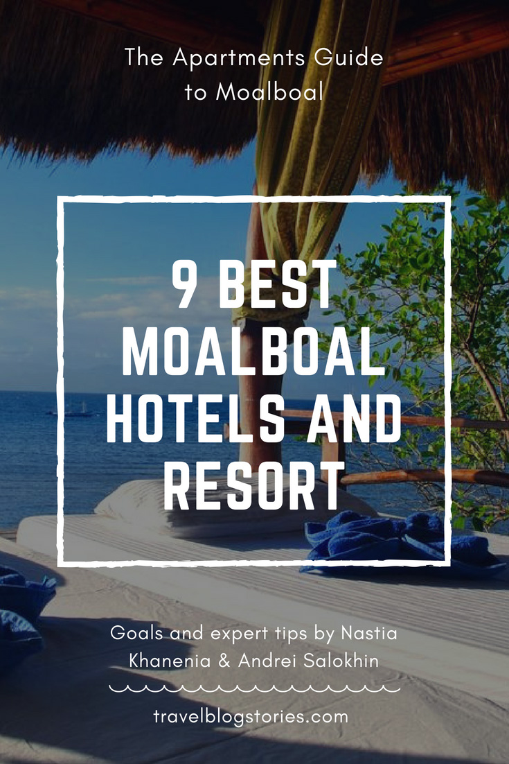 9-best-moalboal-hotels-resorts