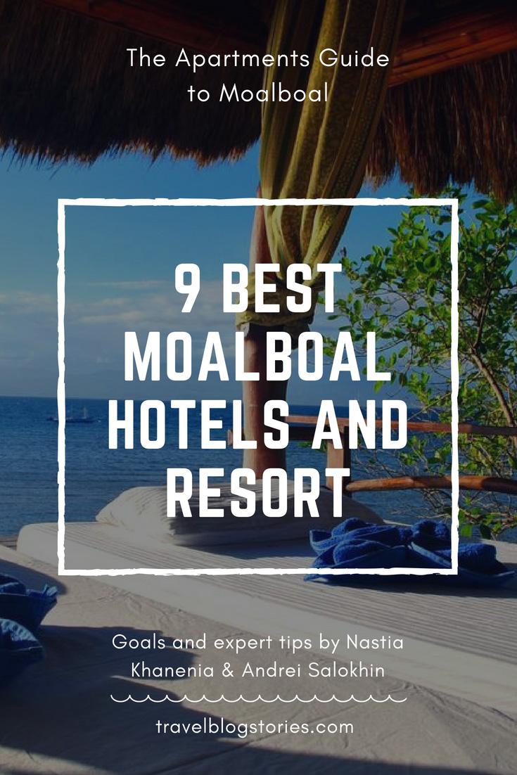 9-best-moalboal-hotels-resorts