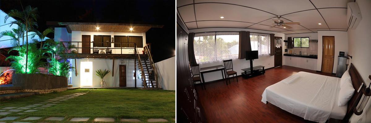 andys-apartment-amp-papageienfarm_parrot_resort_moalboal_cebu
