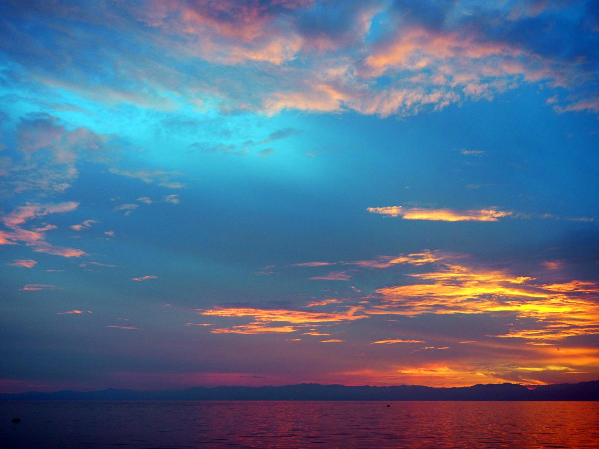 beautiful_sunset_white_beach_moalboal_cebu