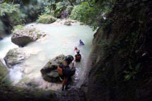 canyoneering_cebu