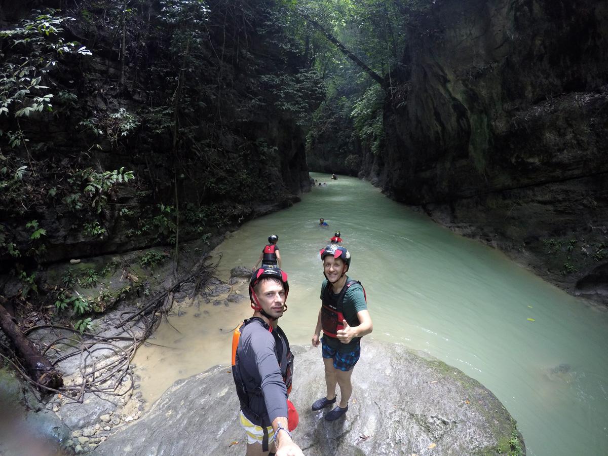 canyoneering_kavasan_cebu_moalboal