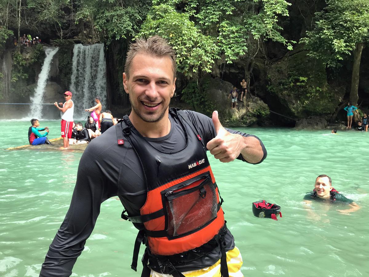 canyoning_kawasan_andrei