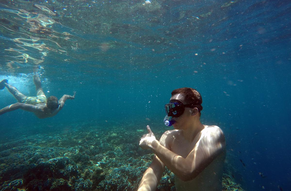 foto_snorkeling_moalboal_cebu