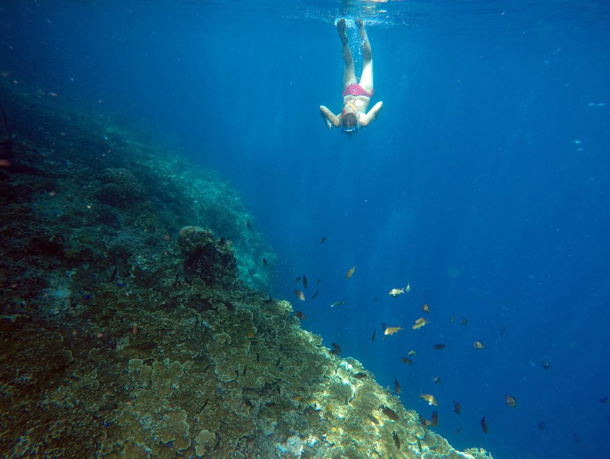 girl_snorkeling_moalboal_cebu_philippines