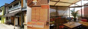 moalboal-cebu_backpacker-lodge