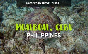 moalboal_cebu_philippines_cov