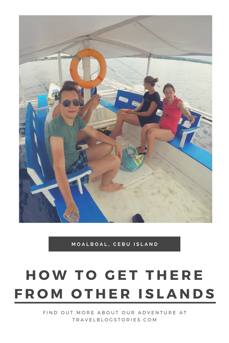 moalboal_how-to-get-there