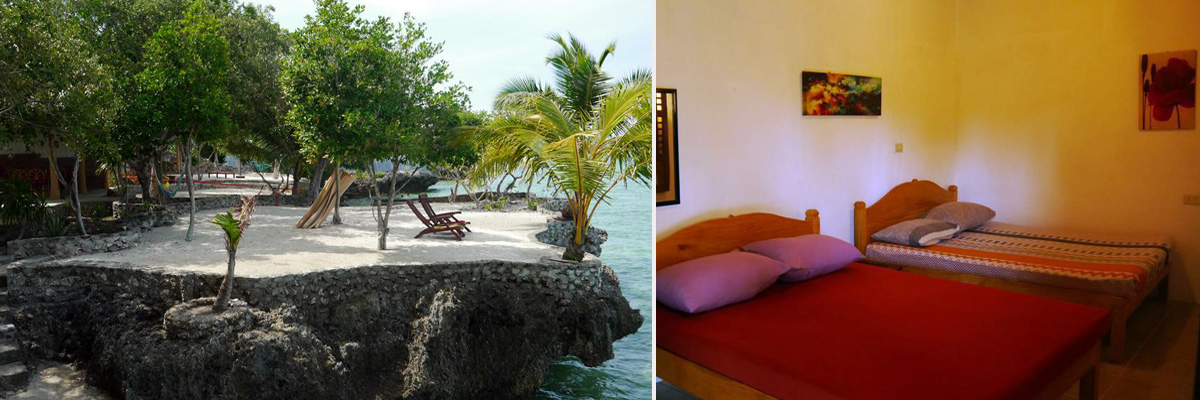 moalboal_t_breeze_coastal_resort_cebu