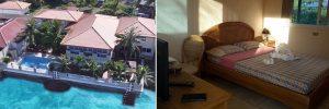 oceanfront-paradise-resort_moalboal_cebu