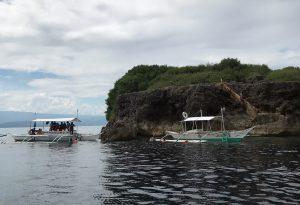 pescador_island_moalboal