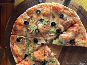 pizza_pleasure_principle_resto_bar_cebu