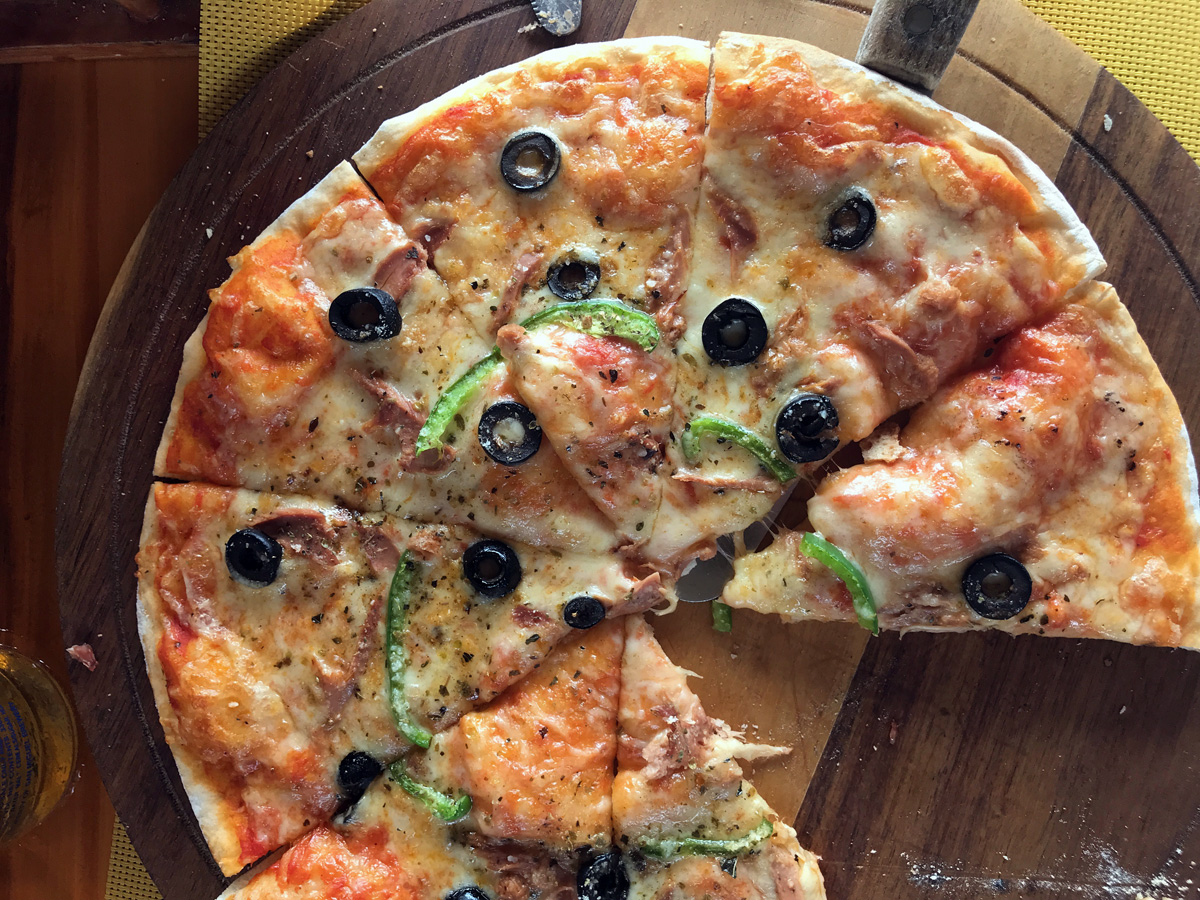 pizza_pleasure_principle_resto_bar_cebu