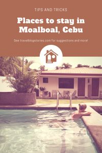 places_to_stay_in_moalboal