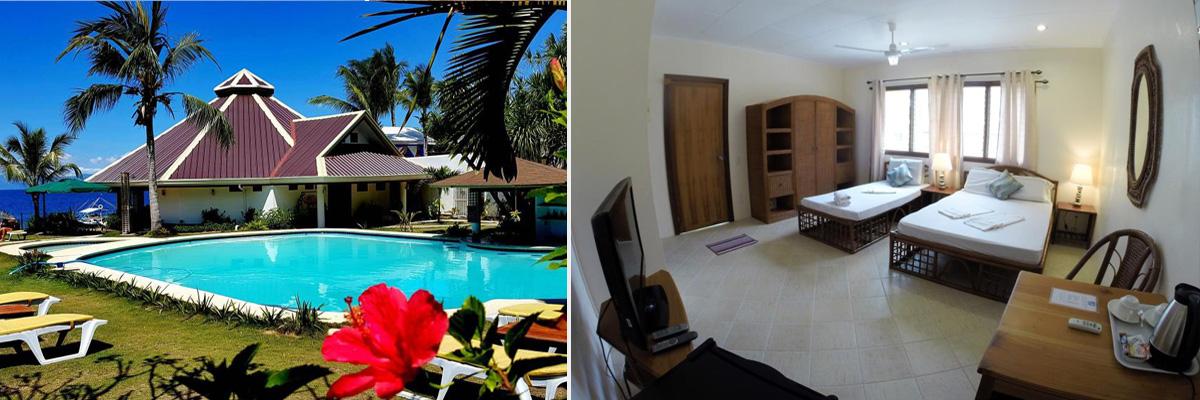 quo-vadis-dive-resort_moalboal_cebu