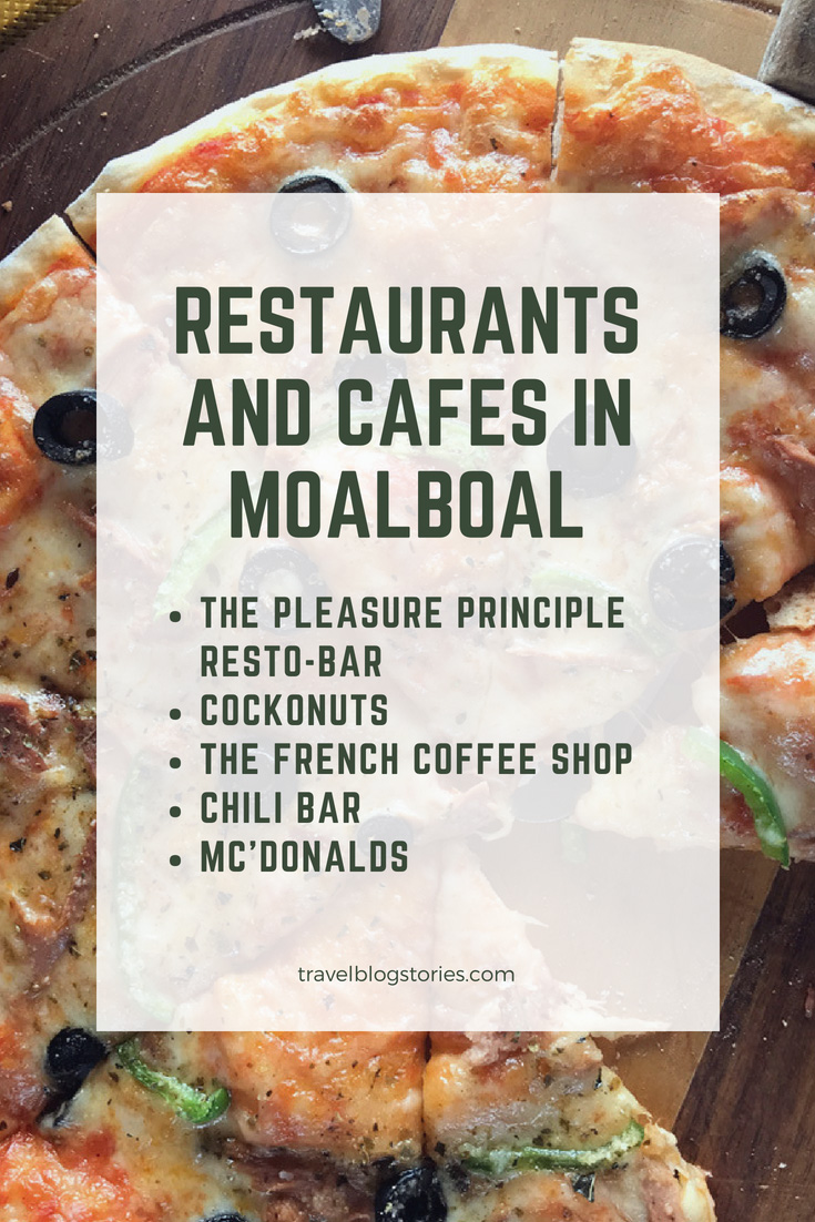 restaurants-and-cafes-in-moalboal
