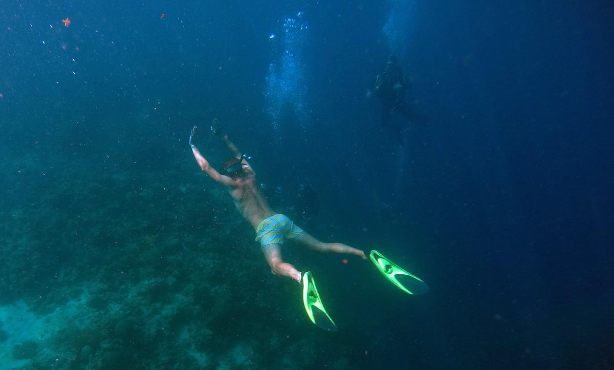 snorkeling_moalboal_cebu_philippines