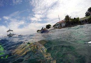 snorkeling_pangasama_moalboal