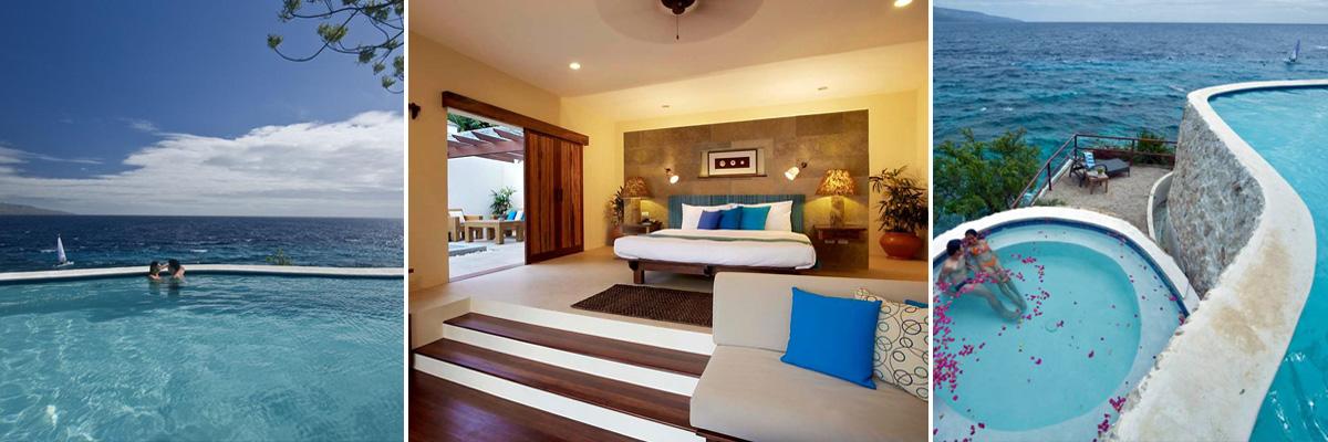 sumilon-bluewater-island-resort_cebu
