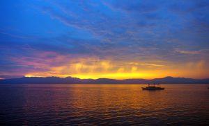 sunset_white_beach_moalboal_philippines