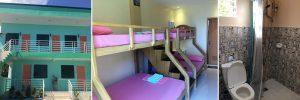 susada-39-s-guesthouse_cebu_moalboal