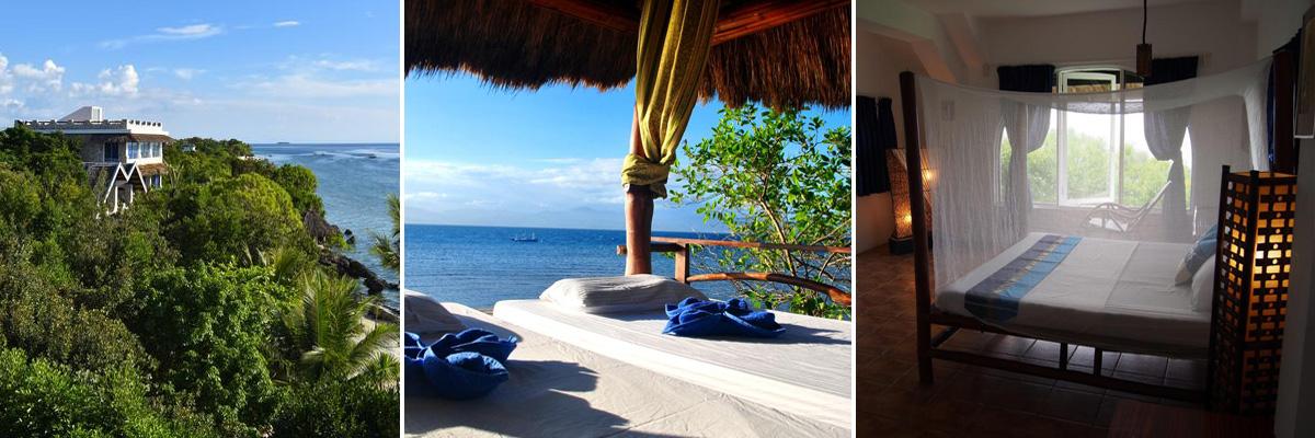 the_blue_orchid_resort_moalboal_cebu