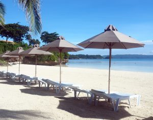 Fairways_and_Bluewater_Newcoast_Boracay_philippines