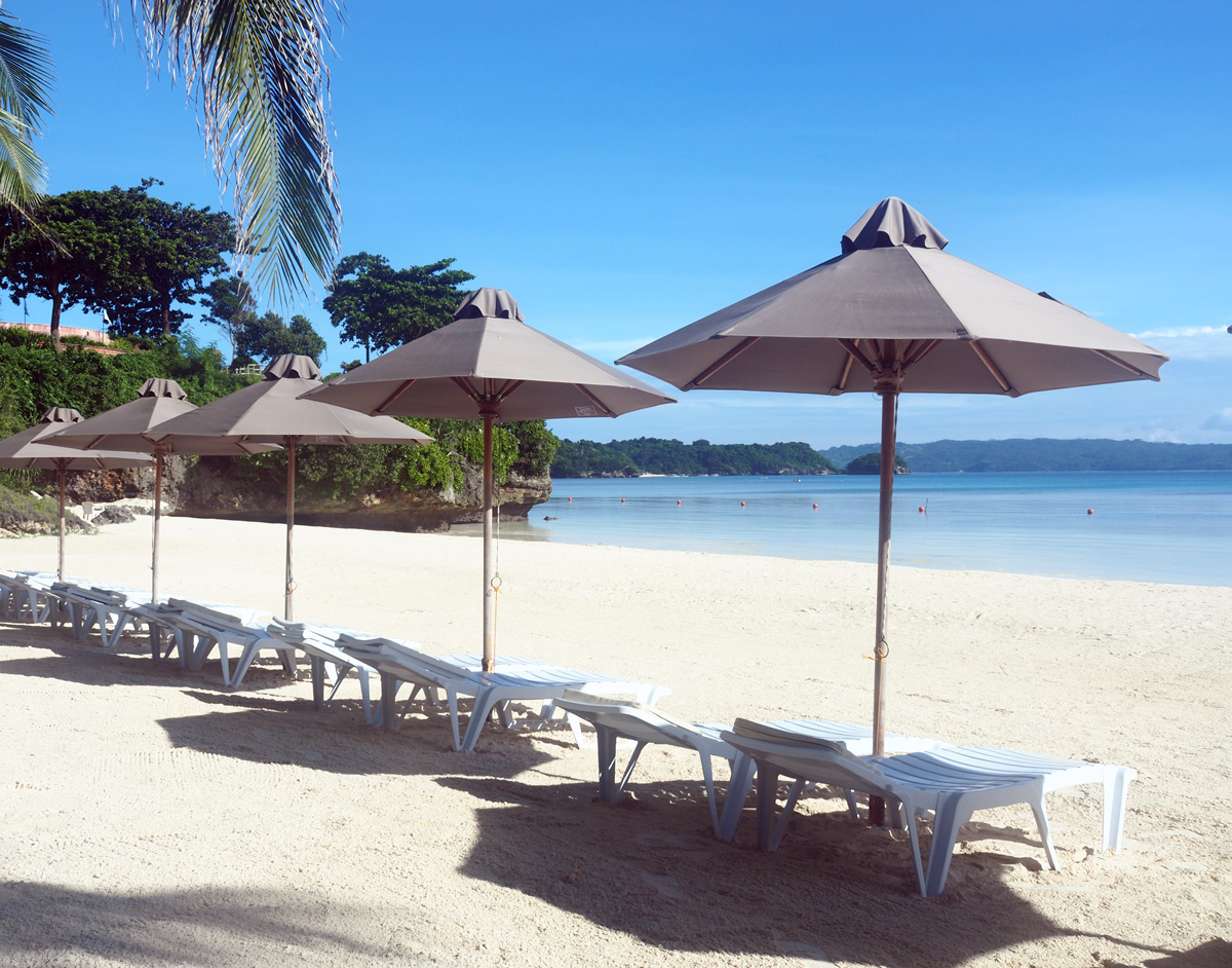 Fairways_and_Bluewater_Newcoast_Boracay_philippines