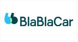 Блаблакар - BlaBlaCar