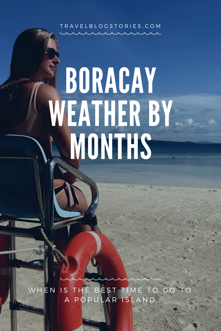 boracay-weather-by-months