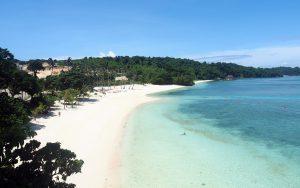 boracay_beach_philippines_2017