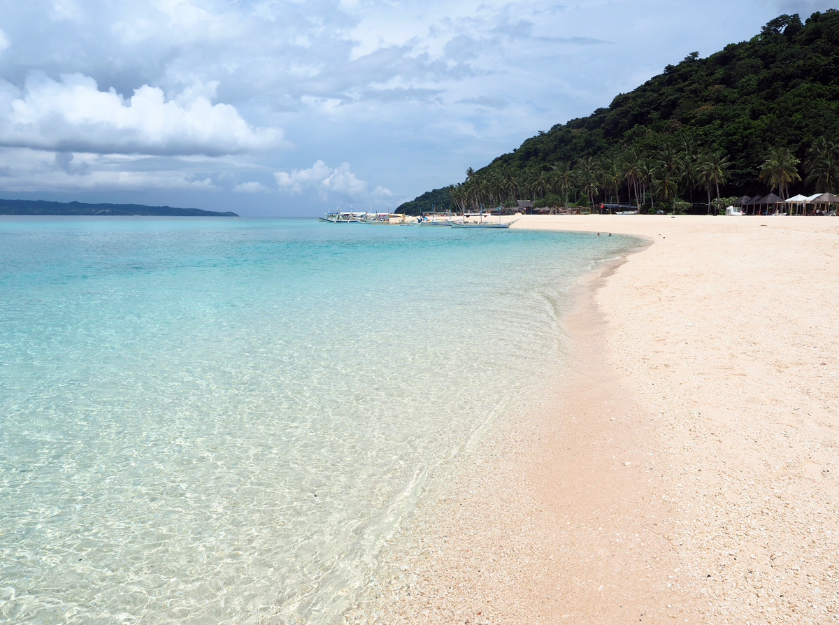 boracay_beach_photo