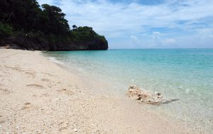 boracay_beach_view