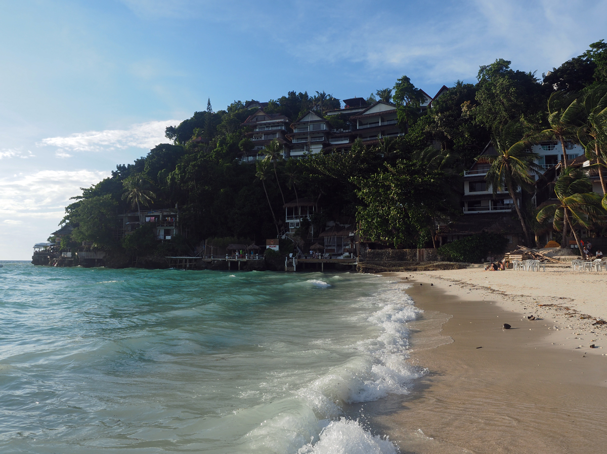 boracay_diniwid_beach_2017