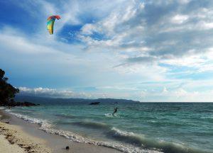 boracay_diniwid_kitesurfing_2017