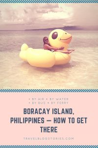 boracay_island_how_to_get_there