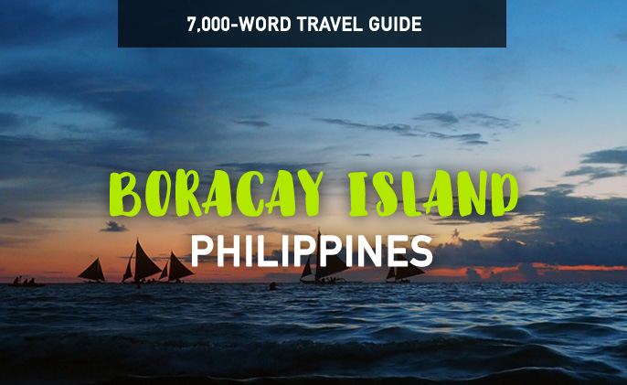 boracay_island_philippines_cov