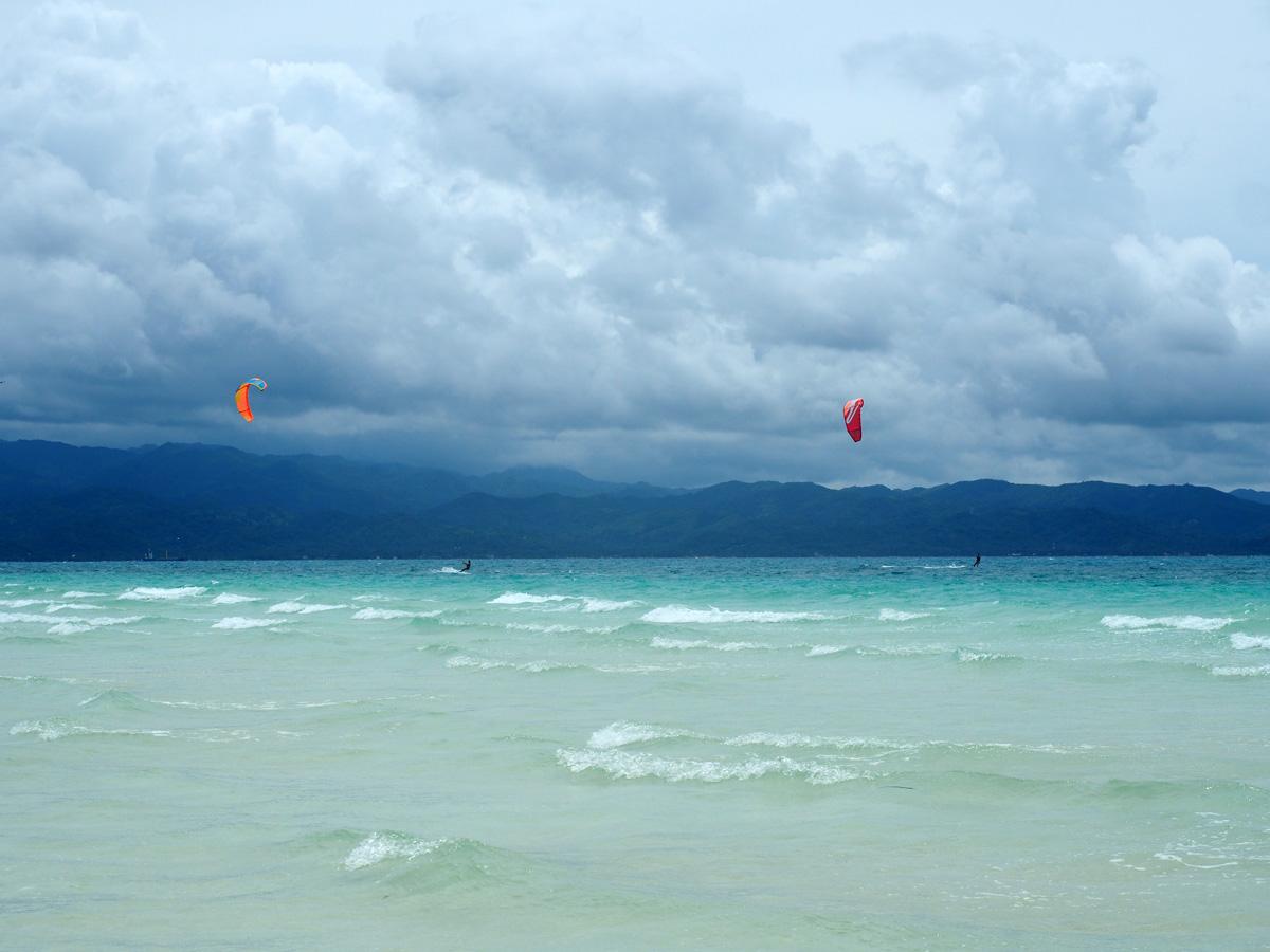 boracay_kitesurfing_photo